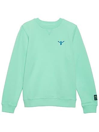 2793313a407d Pullover von Chiemsee®  Jetzt bis zu −20%   Stylight