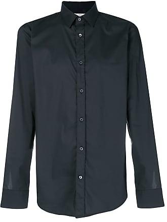 Vêtements Mauro Grifoni®   Achetez jusqu  à −57%   Stylight b06b39df2c9