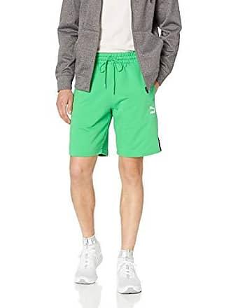 6c13cb2d5 Puma Pants for Men: Browse 626+ Items | Stylight