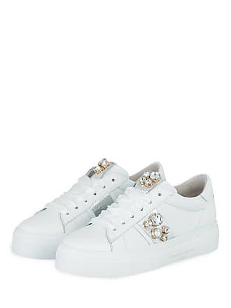 Damen-Sneaker  130497 Produkte bis zu −70%   Stylight af7f894773