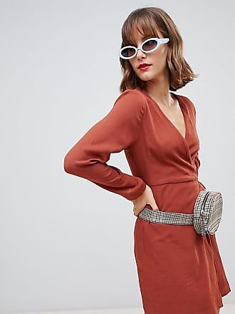 55ec3c5de9e Stradivarius® Dresses − Sale  up to −65%