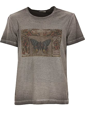22cfa216004bb7 Valentino T-Shirt for Men On Sale in Outlet