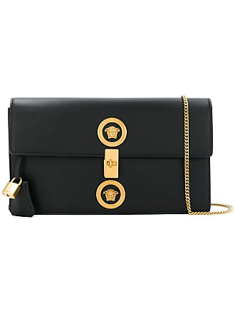 cb1b17da53 Versace® Shoulder Bags  Must-Haves on Sale up to −45%