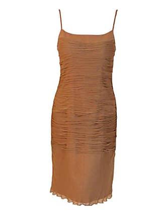 3f6902cf07c James Galanos® Prom Dresses − Sale  at USD  550.00+