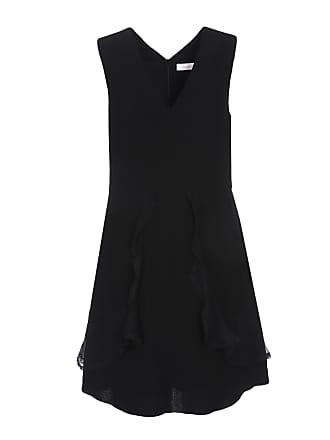 Vêtements Chloé®   Achetez jusqu  à −80%  3cc5c1db0b4
