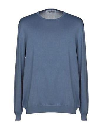Della Ciana® Rundhals Pullover  Shoppe ab € 32.00   Stylight c36371597d