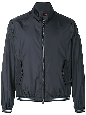 ccd3847bb5c2 Moncler® Bomber Jackets  Must-Haves on Sale at £350.00+