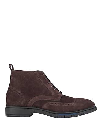 fb15ce29163f Tommy Hilfiger Desert Boots  21 Produkte im Angebot   Stylight