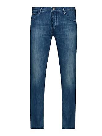 10d5e144955 Emporio Armani DENIM - Pantalons en jean