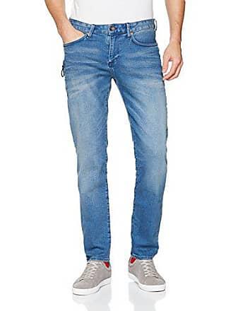 Jeans von s.Oliver®  Jetzt bis zu −20%   Stylight 2b8ab1bdbf