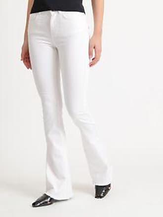 cheaper 41309 24215 Pantaloni Twin-Set: 1105 Prodotti | Stylight