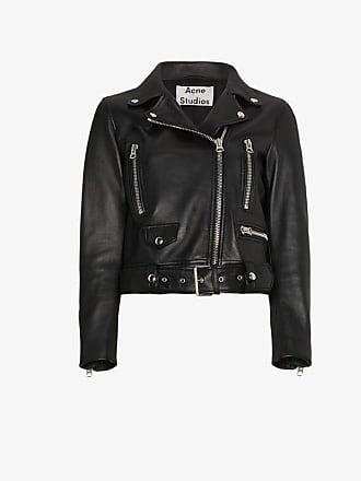 Vêtements Acne Studios®   Achetez jusqu  à −70%   Stylight bd9b4b11594