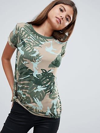 c55775c6304c G-Star® Kläder: Köp upp till −96% | Stylight