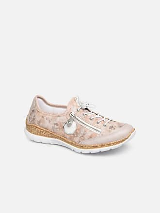 57cc8f92c32dd8 Chaussures Rieker® : Achetez jusqu''à −46% | Stylight