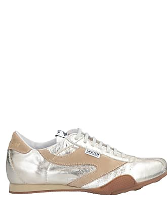 489a1b4a5b83f Walsh CALZATURE - Sneakers   Tennis shoes basse