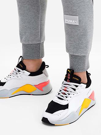 Baskets Puma : Achetez jusqu'à −60% | Stylight