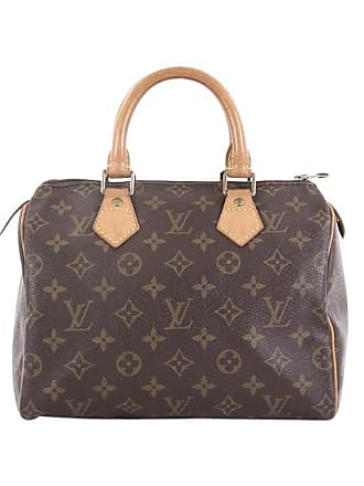 Women s Louis Vuitton® Canvas Bags  Now at USD  314.00+   Stylight f13f7a4946