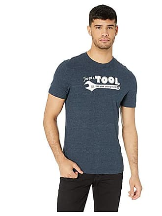 b3b74faa Original Penguin® Printed T-Shirts − Sale: up to −50% | Stylight