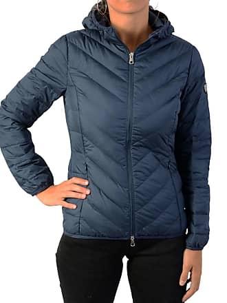 Vestes Emporio Armani® Femmes   Maintenant jusqu  à −74%   Stylight 25e5184cac2