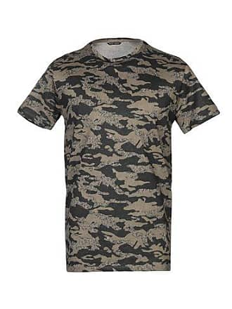 579d7083 Antony Morato T-Shirts for Men: Browse 11+ Items | Stylight
