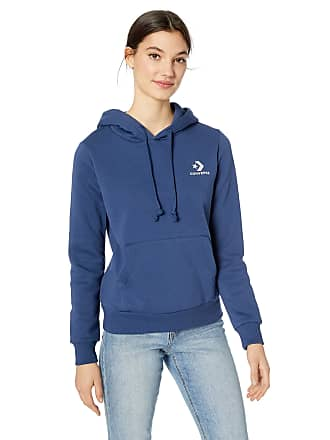 9437640ffef30f Converse® Jumpers − Sale  up to −50%