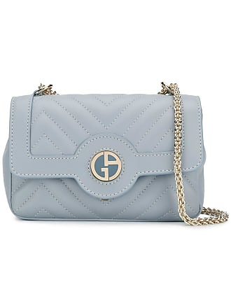 1dd341f7405b Giorgio Armani® Bags − Sale  up to −50%