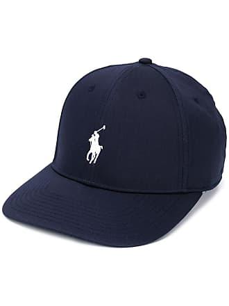 7d32b5686 Polo Ralph Lauren® Caps − Sale: up to −33% | Stylight
