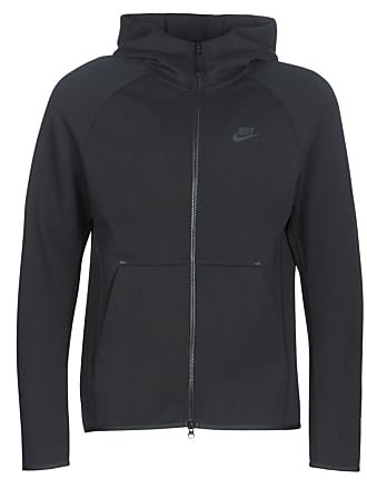 04b751e273b2 Vestes Nike®   Achetez jusqu  à −55%