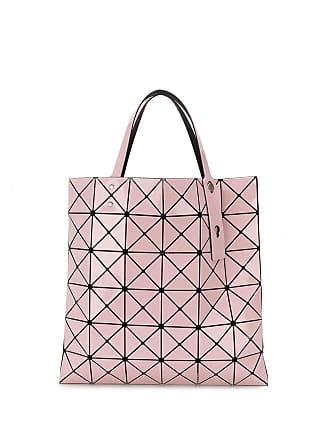 Bao Bao Issey Miyake® Bags − Sale  up to −40%  a732ec6db115d