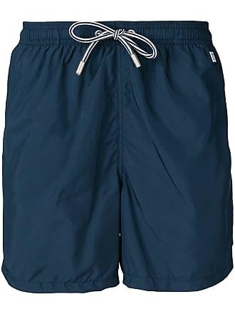 232b276f12 MC2 Saint Barth® Swimwear: Must-Haves on Sale up to −50%   Stylight