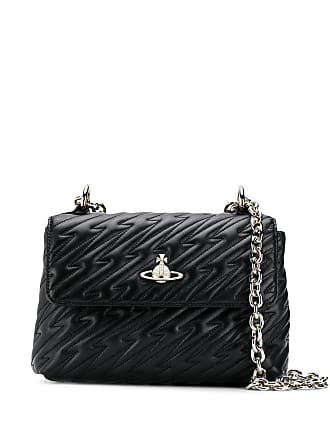 6d62d35390 Women's Vivienne Westwood® Bags: Now up to −70% | Stylight