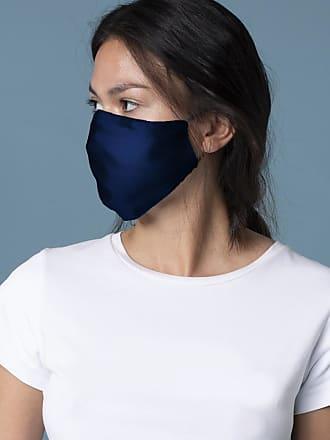 Dorothee Schumacher SMOOTH COMPANION silk mask
