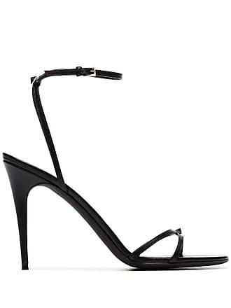 585ed9fb7116 Valentino Schuhe  Bis zu bis zu −70% reduziert