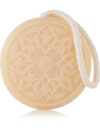 Senteurs D'Orient Hammam Soap - Tuberose, 205g - Colorless