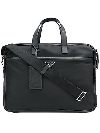 02c8b34b849faf Prada® Briefcases − Sale: at USD $770.00+ | Stylight