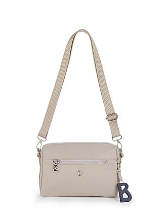 3fc59380dfa143 Bogner Handtaschen für Damen − Sale: bis zu −51%   Stylight