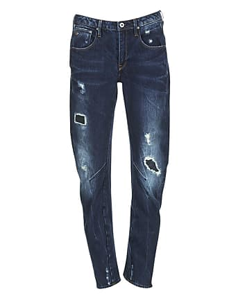 G-Star Jeans boyfriend ARC 3D LOW BOYFRIEND van G-Star Raw a9cd90ae54cb5
