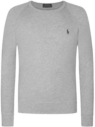 72a8a077e553a5 Herren-Pullover von Ralph Lauren  bis zu −50%