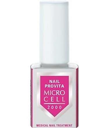 Micro Cell Nail care Nail Provita 11 ml