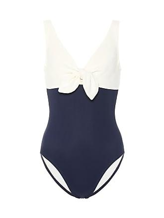 cda066ef471 Karla Colletto® Swimwear − Sale: up to −70% | Stylight