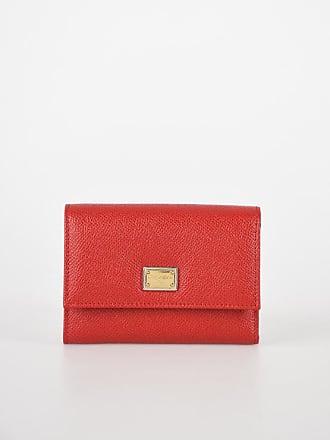 15691ef368324 Portafogli Dolce   Gabbana®  Acquista fino a −51%