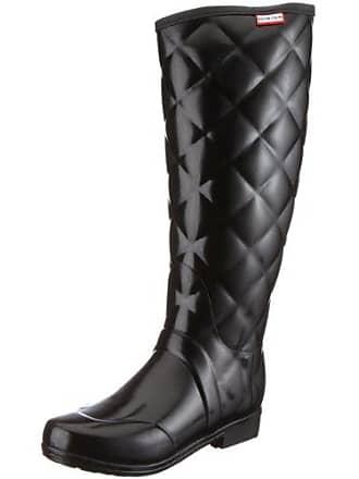 a2152bf5b28706 Hunter Stiefel für Damen − Sale  bis zu −31%