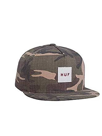 c06cac72b94cb HUF® Caps  Must-Haves on Sale at USD  11.21+