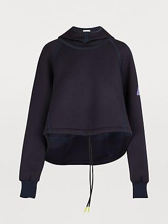 Sportmax Sondrio sweatshirt