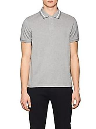 5e874b7e3a6c Moncler® Polo Shirts − Sale  at USD  105.00+