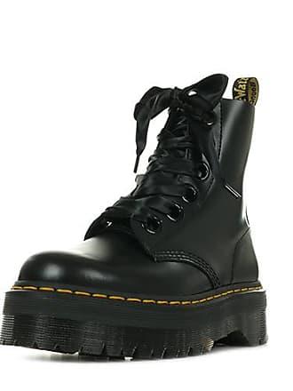 4a8c141dd75 Chaussures Dr. Martens pour Femmes - Soldes   jusqu  à −60%
