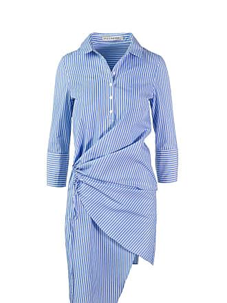 J.ING Jess Striped Dress