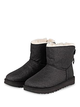 3a20ee7b85c5 Gefütterte Stiefel von 349 Marken online kaufen   Stylight