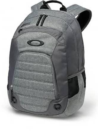 Oakley 5-Speed Pack