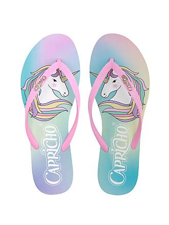 087332c466 Sapatos Capricho Feminino  com até −69% na Stylight
